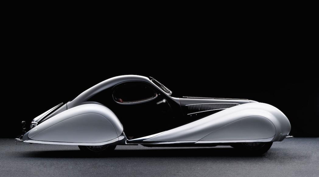 Belle voiture a vendre cyclades elec - Images de belles voitures ...
