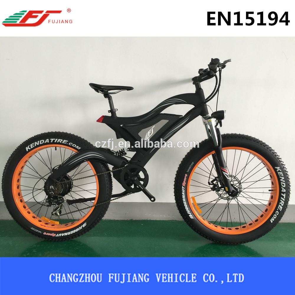 43da6722548 Voici la sélection de vélo électrique pliable pour vous     . Velo  electrique pas cher