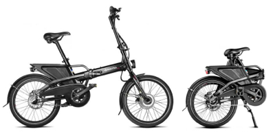 921cce46aa5 Voici la sélection de vélo électrique pliable pour vous     . Vélo  électrique pliable pas cher