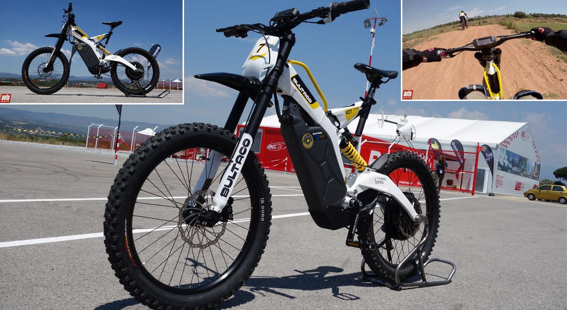 vtt electrique a vendre cyclades elec