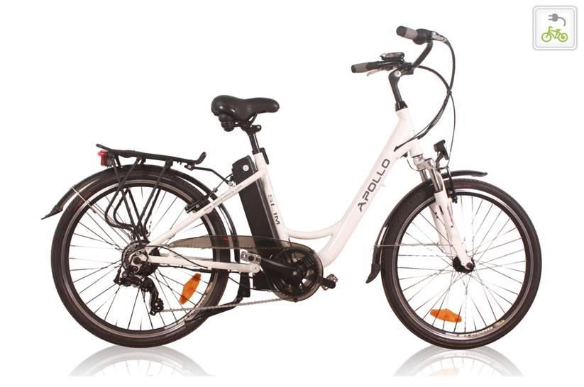 2064c5a48c2 Voici la sélection de vélo électrique pliable pour vous     . Achat velo  electrique pas cher