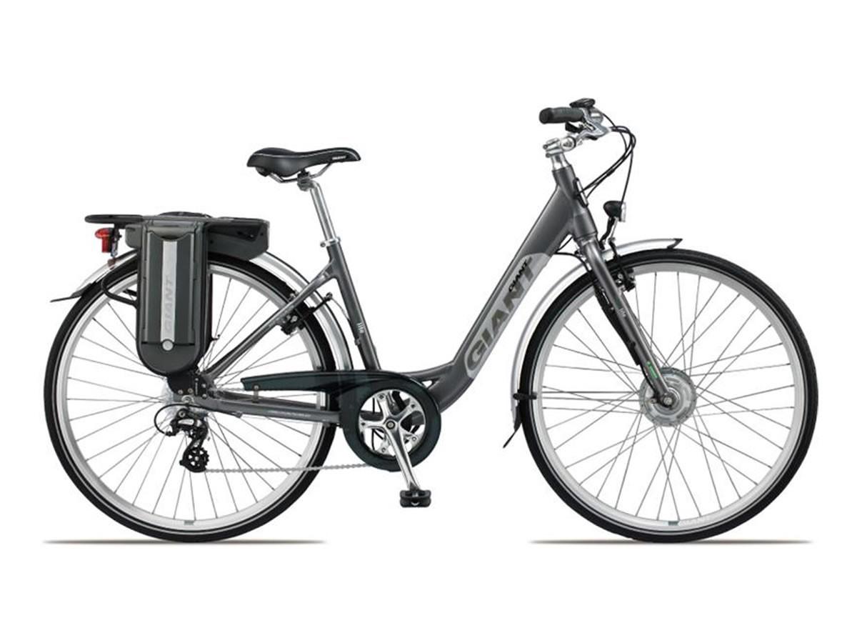 velo electrique le meilleur cyclades elec. Black Bedroom Furniture Sets. Home Design Ideas